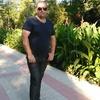 Юрий Viktorovich, 36, г.Новая Каховка