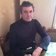 Алексей 55 Амвросиевка