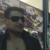 stasaltman, 39, г.Баку