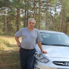 евгений, 56, г.Воронеж