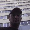яхаит, 27, г.Самара