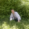 Андрей, 41, г.Байконур