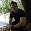 Антон, 30, г.Ростов-на-Дону