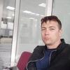 Рома, 30, г.Томск