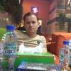 Dovran Gylyjov, 29, г.Ашхабад