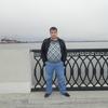 Арсен, 32, г.Санкт-Петербург