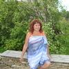 Наталия, 58, г.Кохтла-Ярве