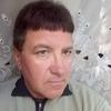 Виталий, 44, г.Мариуполь