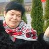 Магдалина Губина-Геле, 58, Куп'янськ