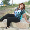 Нина, 65, г.Ульм