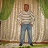 Степан, 46, Стрий