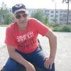 вячеслав, 54, г.Заречный