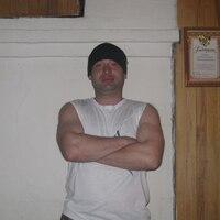 дмитрий, 45 лет, Рак, Варнавино