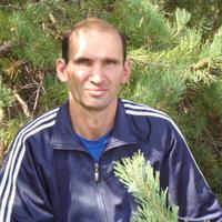 nikolai, 52 года, Козерог, Рубцовск