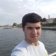 шариф 25 Казань