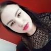 Мария, 18, г.Екатеринбург