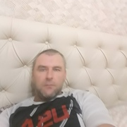 Вадим 43 Кочубей