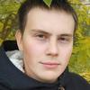 Антон, 21, г.Петрозаводск