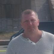 Владимир, 42 года, Весы