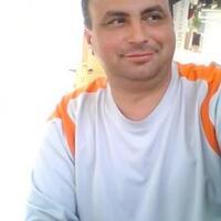 Василий, 46 лет, Овен, Киев