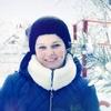 Антонина, 33, г.Бердичев
