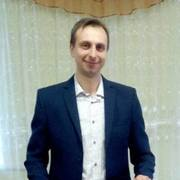 Николай 61 Киев