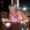 Наталья, 67, г.Москва