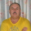 Nail, 66, г.Зеленодольск