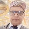 Basant Sharma, 51, Ambala