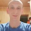 сережа, 36, г.Ясногорск