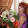 Людмила Овчинникова, 43, г.Зарайск