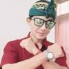 Nick, 34, г.Джакарта
