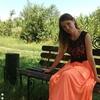 Марина, 32, г.Черновцы