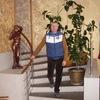 Гоша, 49, г.Волгоград