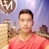 Jumar Macatunog, 22, Davao