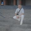 Роман, 29, г.Слоним