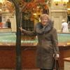 Алена, 63, г.Орск