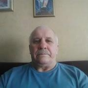 Александр 63 Вышний Волочек