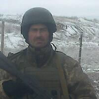 Alex Kuzmi, 56 лет, Лев, Киев