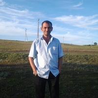 Рома, 44 года, Водолей, Магнитогорск