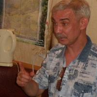 Сергей, 53 года, Овен, Москва