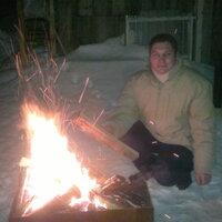 Равиль, 35 лет, Стрелец, Казань