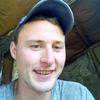 Виктор, 31, г.Казань