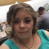 Mariya, 24, Lensk