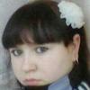 Marina, 26, Nizhnedevitsk