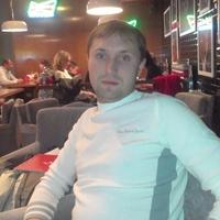Олег, 35 лет, Дева, Санкт-Петербург