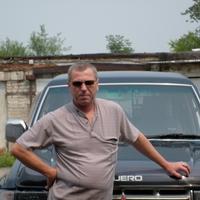 Дмитрий, 51 год, Телец, Хабаровск