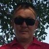 сарсен, 42, г.Актау