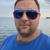 Andrey, 33, Uryupinsk