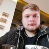 Артур Мориляк, 20, г.Свалява